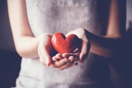 Natural Cardiovascular Health